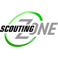 Scouting Zone logo