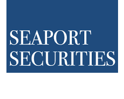 Seaport Securities logo