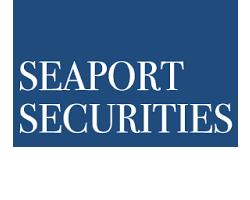Seaport Securities logo