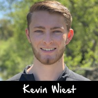 Kevin Wiest