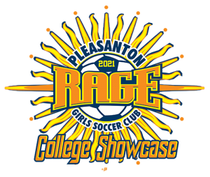 2021 RAGE College Showcase Logo