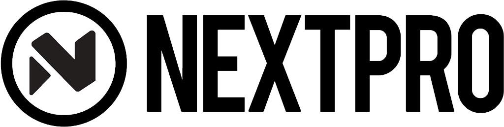 NextPro Video Services - RAGE College Showcase